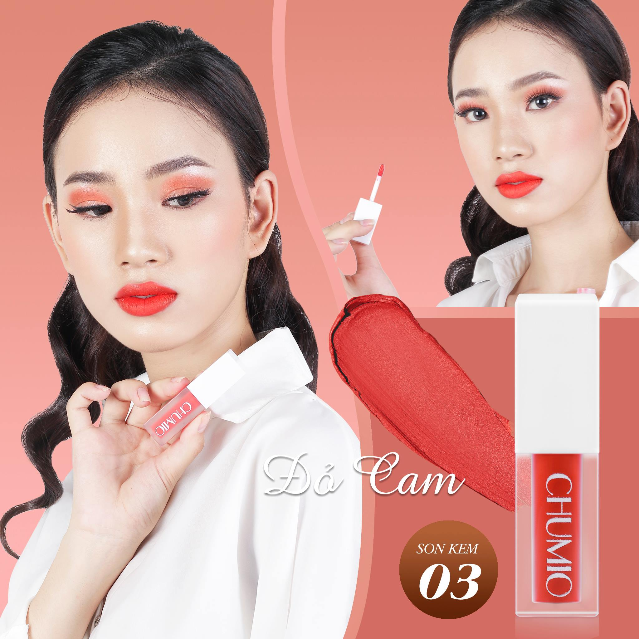 Xuân An Cosmetic